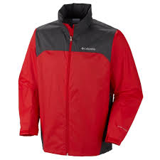 cycling shower jacket rain jackets available in a wide variety of different colours styles