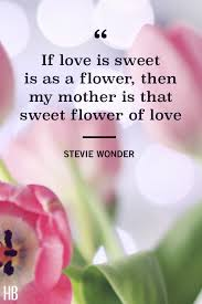 mothersday quotes 20 best mother s day quotes inspiring quotes about moms