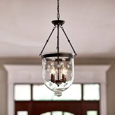 Glass Ceiling Fixture by Lighting U0026 Ceiling Fans Indoor U0026 Outdoor Lighting At The Home Depot