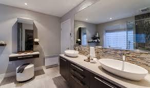 cuisiniste salle de bain armoires de cuisine et salles de bain laval montréal armodec