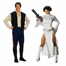 best halloween costume ideas couples couple halloween costume idea the purge fashion pinterest day of