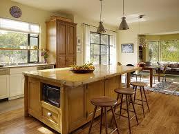 conforama logiciel cuisine conforama logiciel cuisine cuisine meuble rangement cuisine