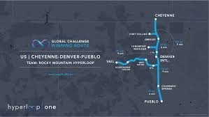 Colorado Travel Times images Colorado hyperloop denver png
