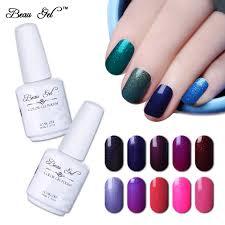 online get cheap paint gel nails aliexpress com alibaba group
