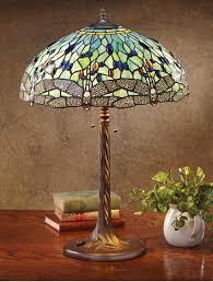 Design For Office Desk Lamps Ideas Tiffany Style Desk Lamp Ideas Tips For Buying Tiffany Style Desk