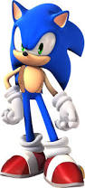 sonic the hedgehog fanfiction wiki fandom powered wikia