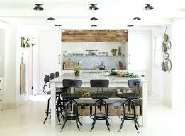 kitchen ceiling fan ideas flush mount kitchen lighting subscribed me