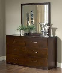 bedroom furniture sets furniture design distressed dresser 2