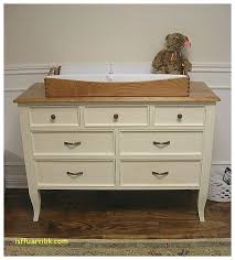 Removable Changing Table Top Dresser Changing Table Topper In Pper Dresser Removable Changing