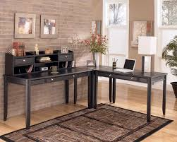 Modern Home Office Furniture Collections Small Stylish Office Chairs With Desk Mtc Home Design