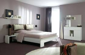 chambres adultes decoration chambre adulte bilalbudhani me