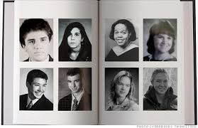school yearbooks online budget crunched schools shift to electronic yearbooks jun 7 2011
