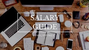Interior Design Salary Guide Are You Getting Paid Enough This Is How Much Filipinos Should Be