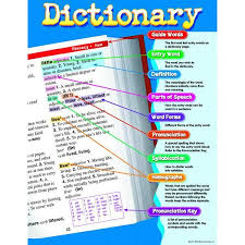 best 25 dictionary skills ideas on pinterest free dictionary