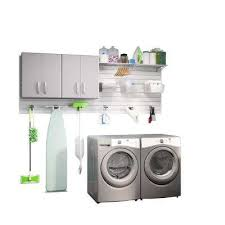 Laundry Room Accessories Storage Flow Wall Laundry Room Storage Storage Organization The