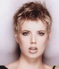 very short hairstyles for women over 50 popular long hairstyle idea