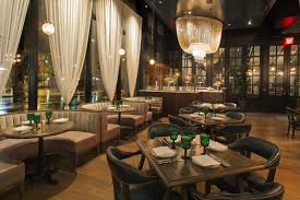 Cocas Furniture by Downtown L A Restaurants A Beginner U0027s Guide L A Weekly