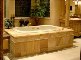 Traditional Bathroom Designs Inspire Home Design - Traditional bathroom design