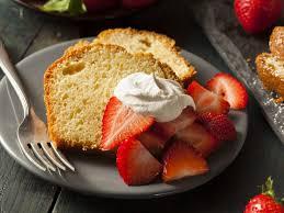 lemon olive oil cake dr weil u0027s healthy kitchen