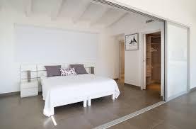 salle d eau dans chambre chambre avec salle de bain et dressing chambre avec salle d eau