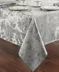 waterford table linens damascus 16 best tabletop linens images on pinterest countertop table and