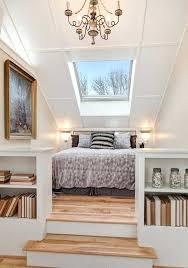cottage master bedroom ideas cottage attic bedroom ideas koszi club