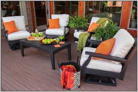 Patio Furniture Edmonton Fancy Patio Furniture Edmonton Design For Small Home Remodel Ideas