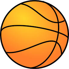basketball clipart images basketball clipart