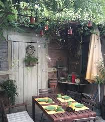 chambre d hotes a strasbourg pas cher cuisine les chambres d hostun b b voir tarif avis et photos