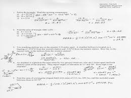 worksheet 7 4 inverse functions guillermotull com