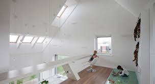 Wohnzimmer Jalousien Dachausbau Ideen Für Wohnzimmer Velux Dachfenster