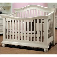 Convertible Cribs On Sale Baby Cradles For Sale Convertible Cribs Bmhmarkets Club
