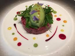 cuisine plus bordeaux des plats dignes des plus belles peintures picture of