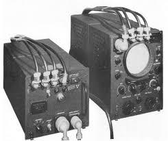 Radio Transmitter Repair Ma Loran Wikipedia