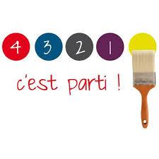 simulateur peinture cuisine gratuit simulateur de peinture gratuit peinture mur salon de couleur gris