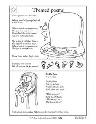 free printable kindergarten worksheets word lists and activities