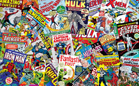 backgrounds for a computer i couldn u0027t find a high res marvel background for my computer so i