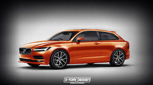 volvo web volvo c30 pictures posters news and videos on your pursuit