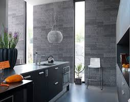 home decor elegant stone wall cladding designs quickly boost