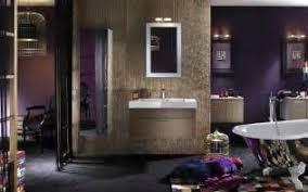 Stylish Bathroom Designs TSC - Stylish bathroom designs ideas