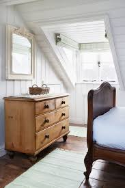 bedrooms bedroom country bedroom decorating ideas decorating