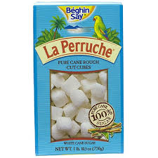 sugar cubes where to buy la perruche white sugar cubes from buy at gourmet food store