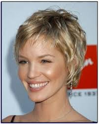 short hairstyles for women over 50 thick hair short hairstyles women over 50 thick hair deb pinterest
