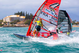 pwa world windsurfing tour home