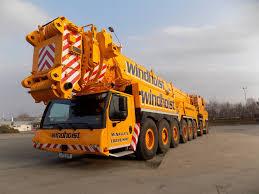 mcnally u0027s crane hire windhoist liebherr ltm1750 9 1 cranes