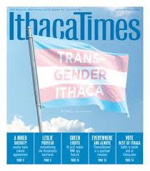 bureau ude g technique august 10 2016 by ithaca times issuu