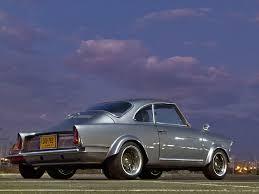 1965 nsu sport prinz by bot the prinz pinterest cars