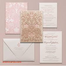 indian wedding invitations nyc indian wedding invitations nyc wedding invitation
