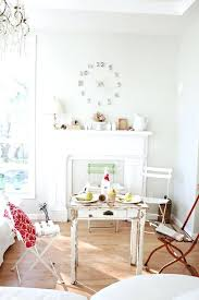 chic wall decor shabby chic decor ideas for women who love the