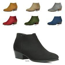 womens boots in s sizes green boots for ebay